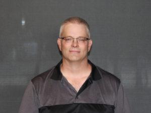 board member image